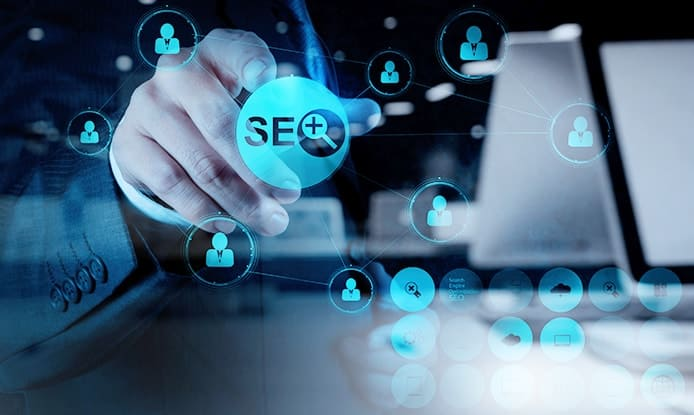 Running a Hospital and Looking for SEO Marketing Solutions?
