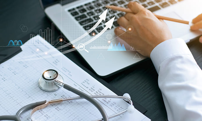 How To Choose The Best Medical Marketing Agency For Your Firm?