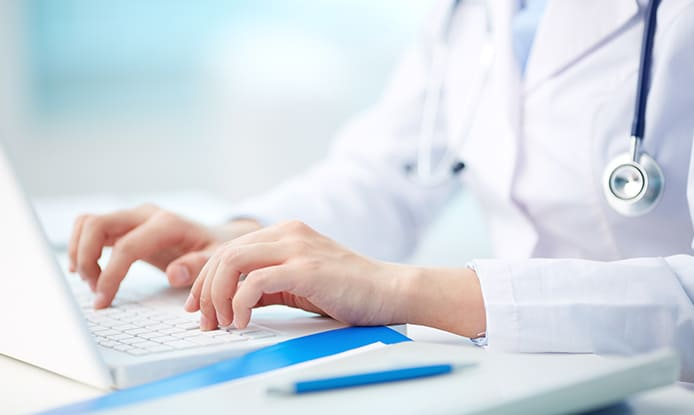 SEO Marketing for Hospitals in Mumbai and Bangalore