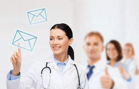 healthcare-email-marketing-services