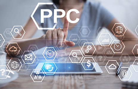 ppc-marketing-for-healthcare