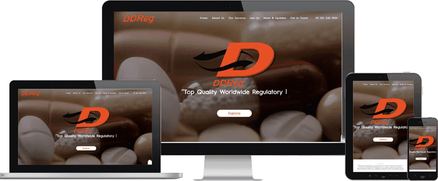 web-development-company-for-doctor