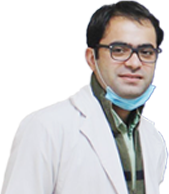 erp-software-development-company-for-clinic